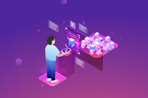 Blazor : le projet du futur pour exécuter .NET dans votre navigateur.
