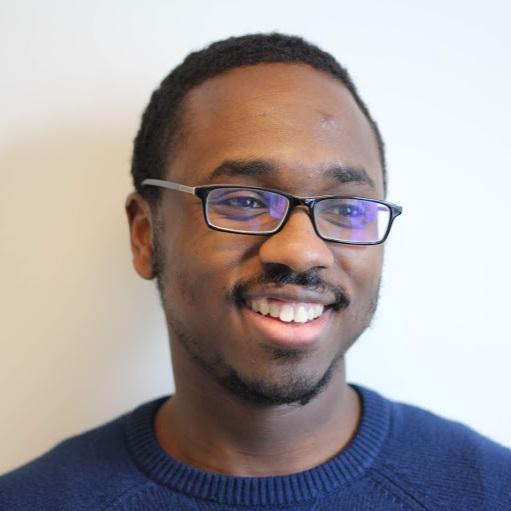 Barry Boubacar Siddighi