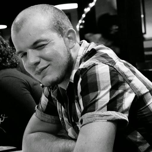 Jonathan Schoreels